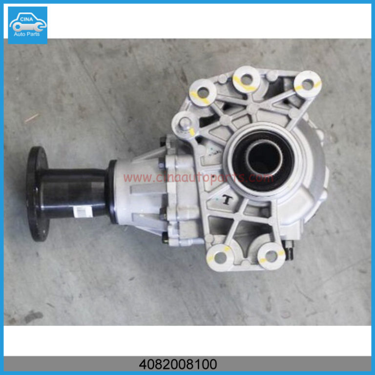 4082008100 768x768 - Rear Axle Reducer for Geely Atlas OEM 4082008100