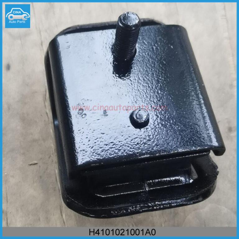 H4101021001A0 768x768 - Foton GTL 2543 FRONT ENGINE MOUNT OEM H4101021001A0