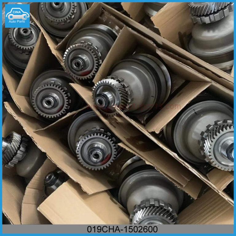 019CHA 1502600 768x768 - OEM 019CHA-1502600 chery tiggo5 transmission valve