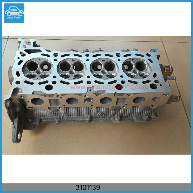 3101139 768x768 - Brilliance H330 cylinder block OEM 3104402 3101139
