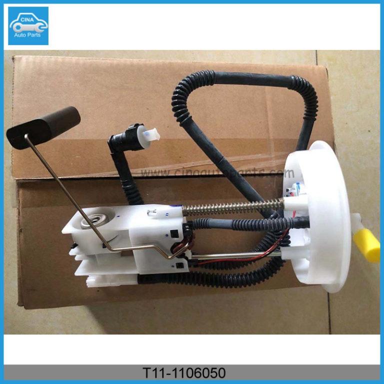 T11 1106050 768x768 - Chery Tiggo fuel pump OEM T11-1106050