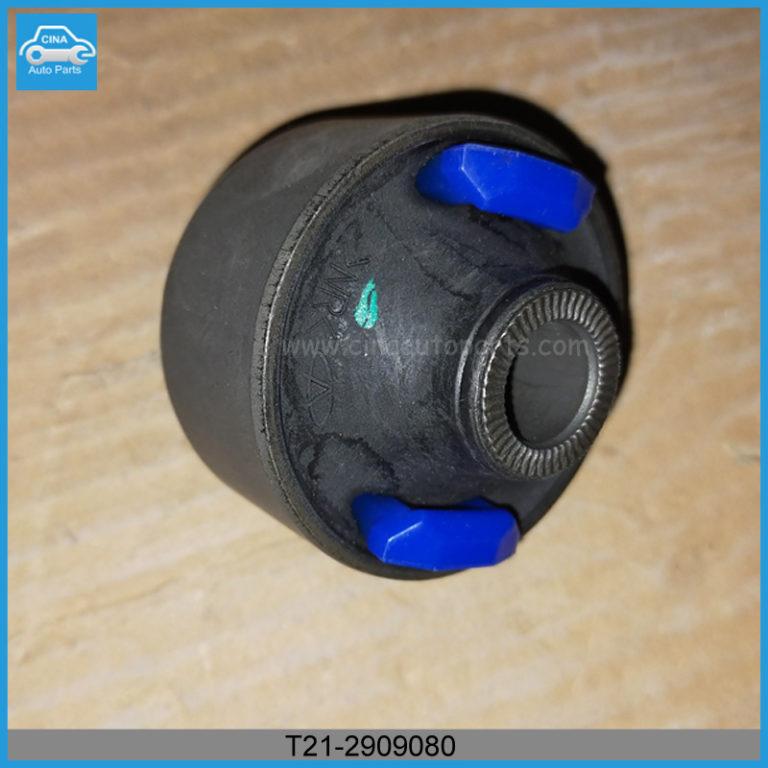 T21 2909080 768x768 - OEM T21-2909080 Chery Rear rubber bushing for mvm x33 and tiggo 5